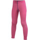 Woolpower 200 Undertøj Børn pink
